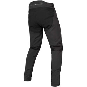 Endura MT500 Burner II Pants Men, black